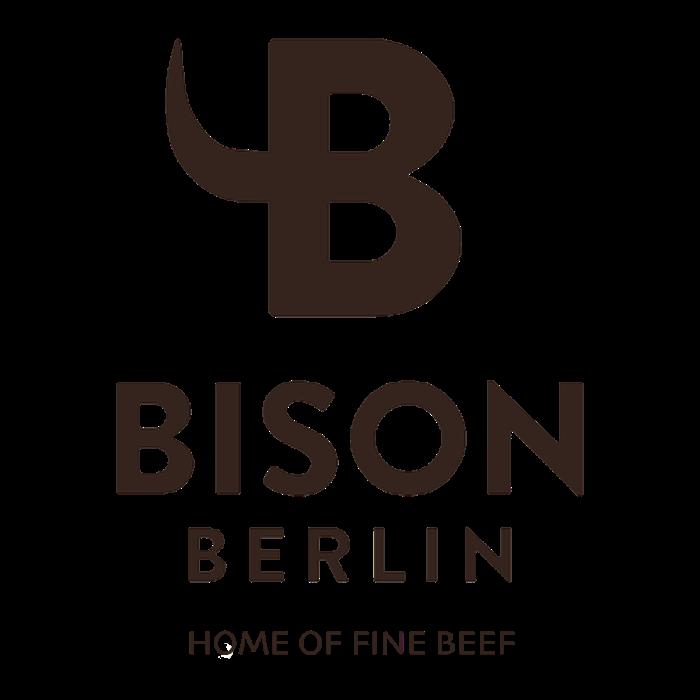 Bild zu Bison Berlin in Berlin
