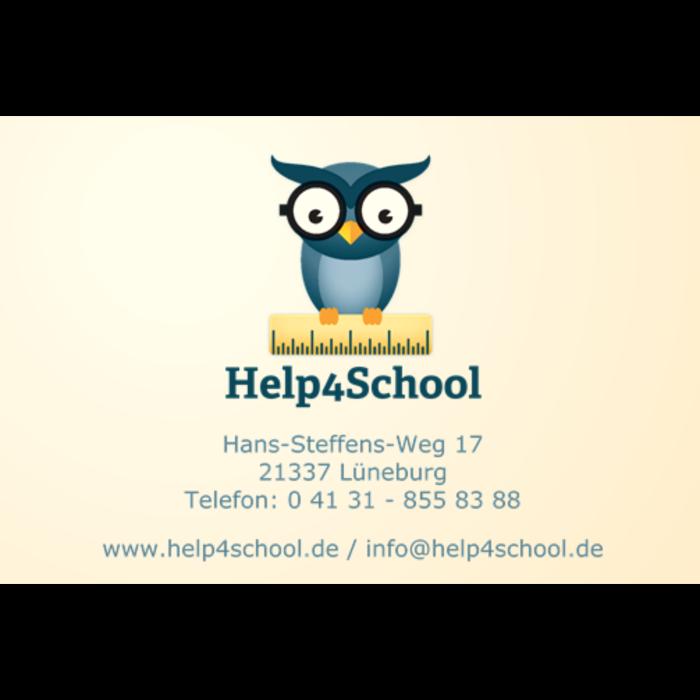 Bild zu Help4School in Lüneburg