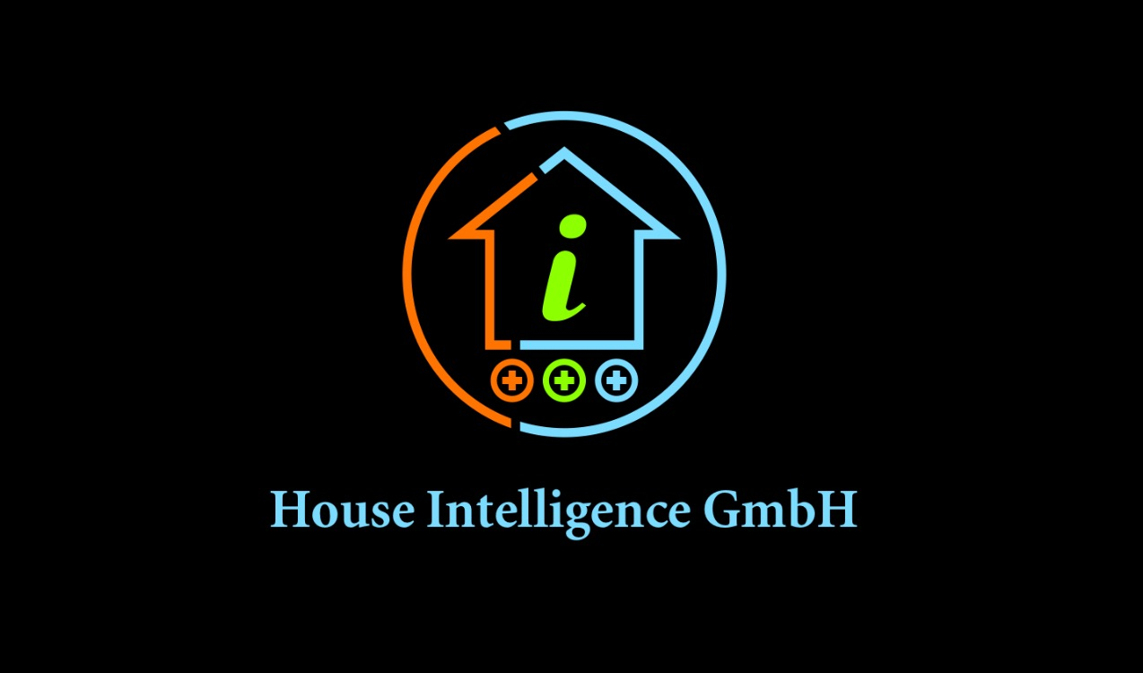 House Intelligence