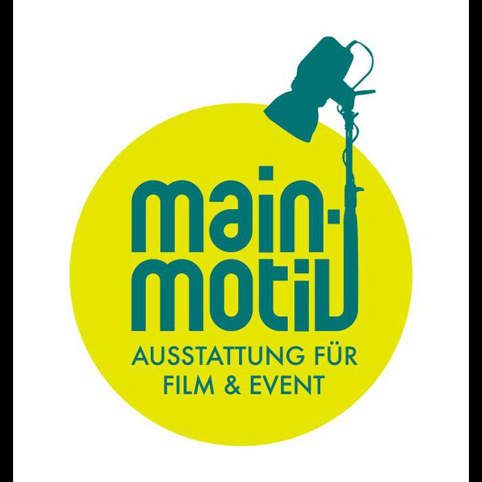 Bild zu MAIN-MOTIV. Ausstattung & Produktionsservice für Film und Event in Frankfurt am Main