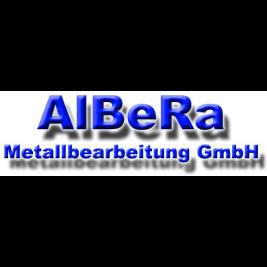 Bild zu AlBeRa Metallbearbeitung in Brieselang