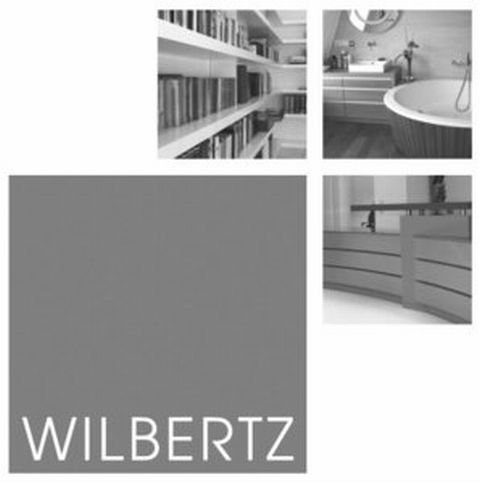 Tischlerei Jürgen Wilbertz