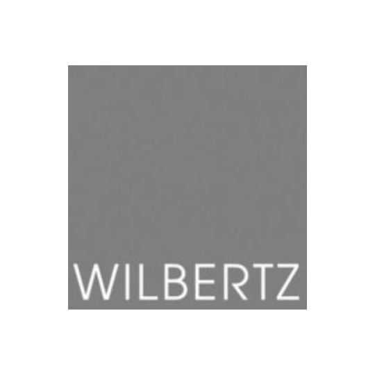 Bild zu Tischlerei Jürgen Wilbertz in Bonn
