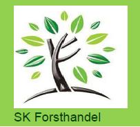 SK Forsthandel