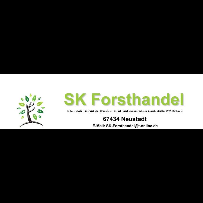 Bild zu SK Forsthandel in Neustadt an der Weinstrasse