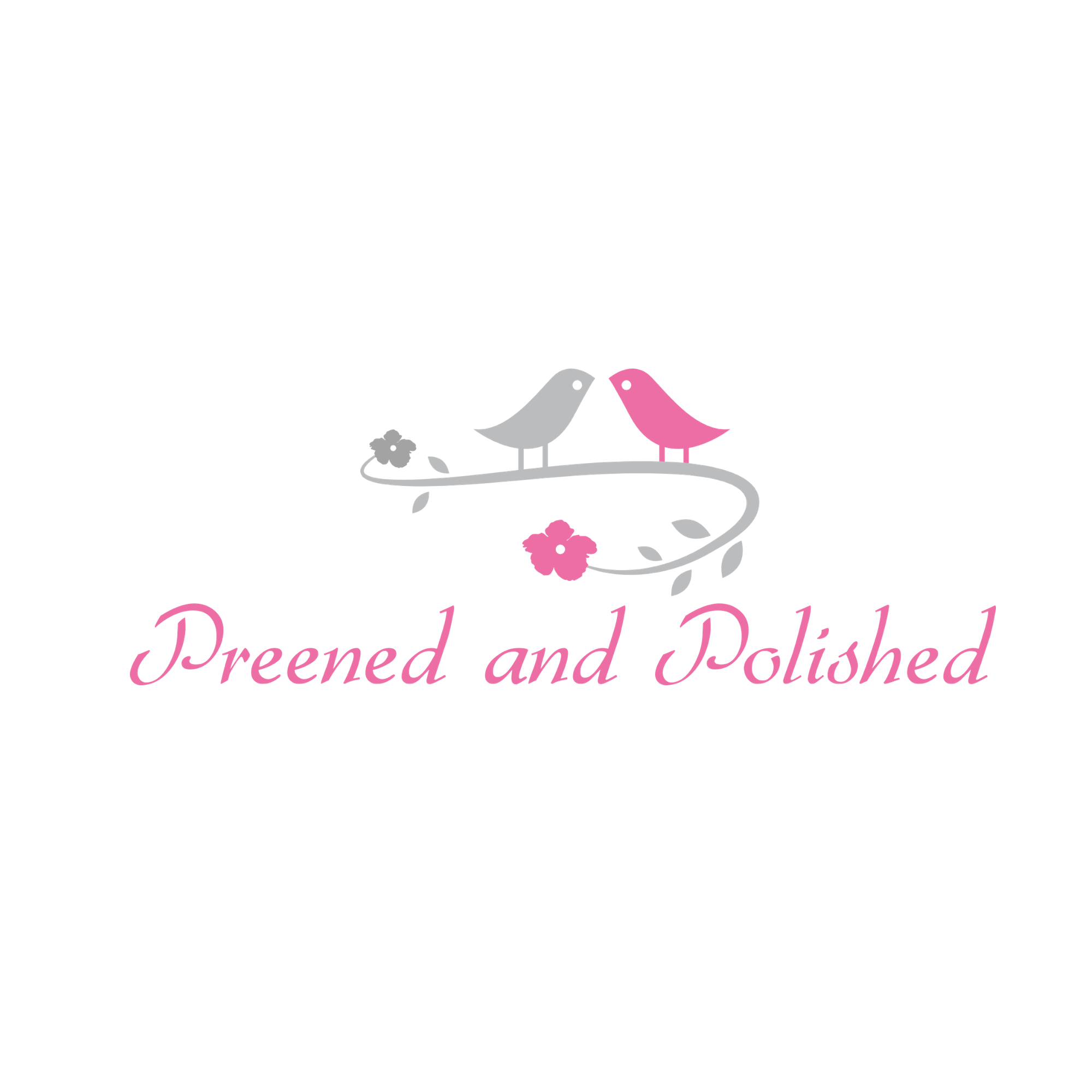 Preened and Polished Ltd