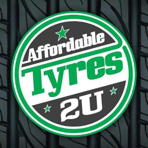 Affordable Tyres 2U