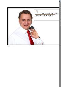 Rechtsanwalt partnervermittlung