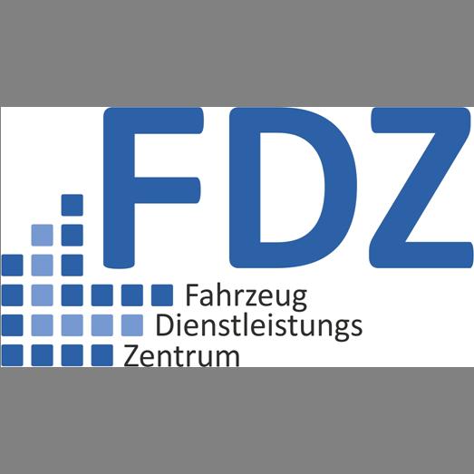 FDZ GmbH