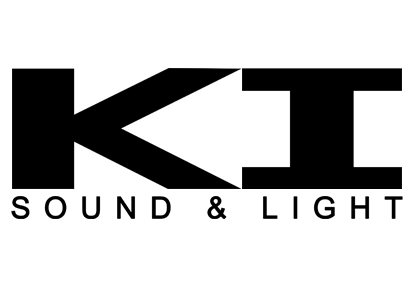 KI Sound & Light