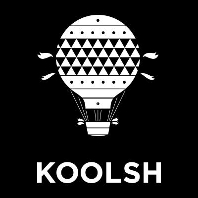 Koolsh