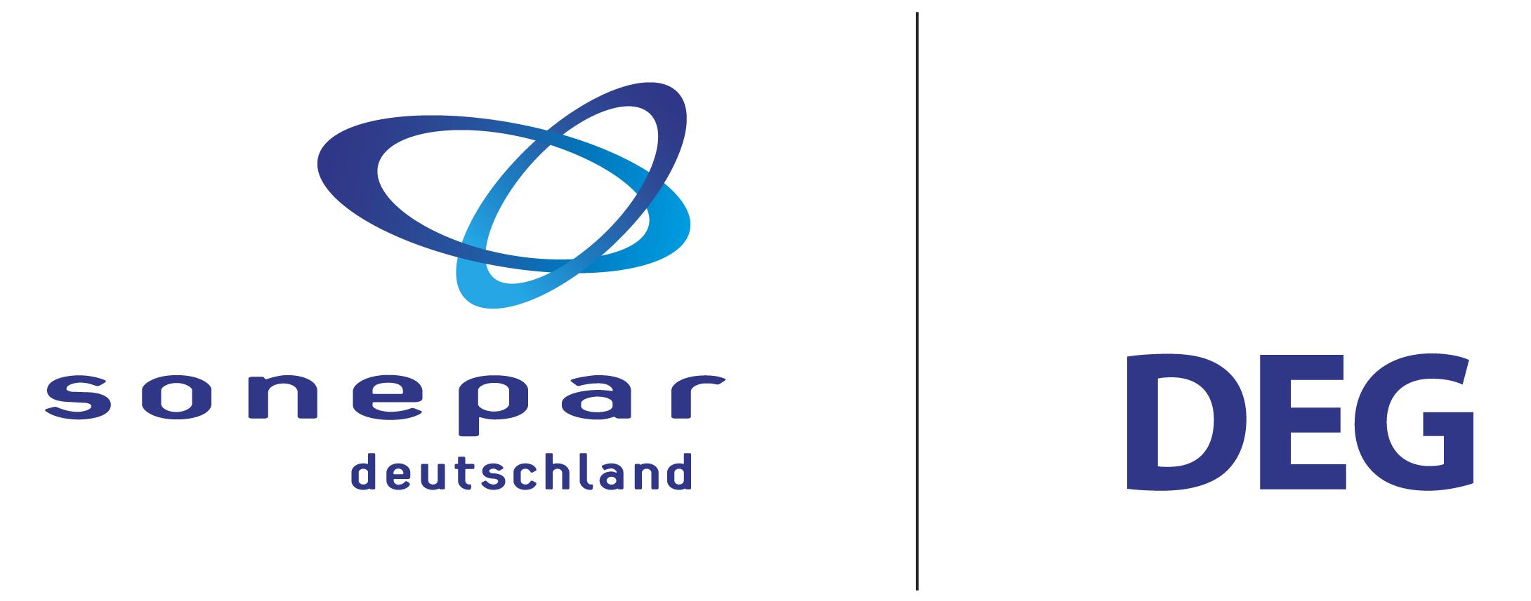 DEG Deutsche Elektro Gruppe Nord Nordhausen