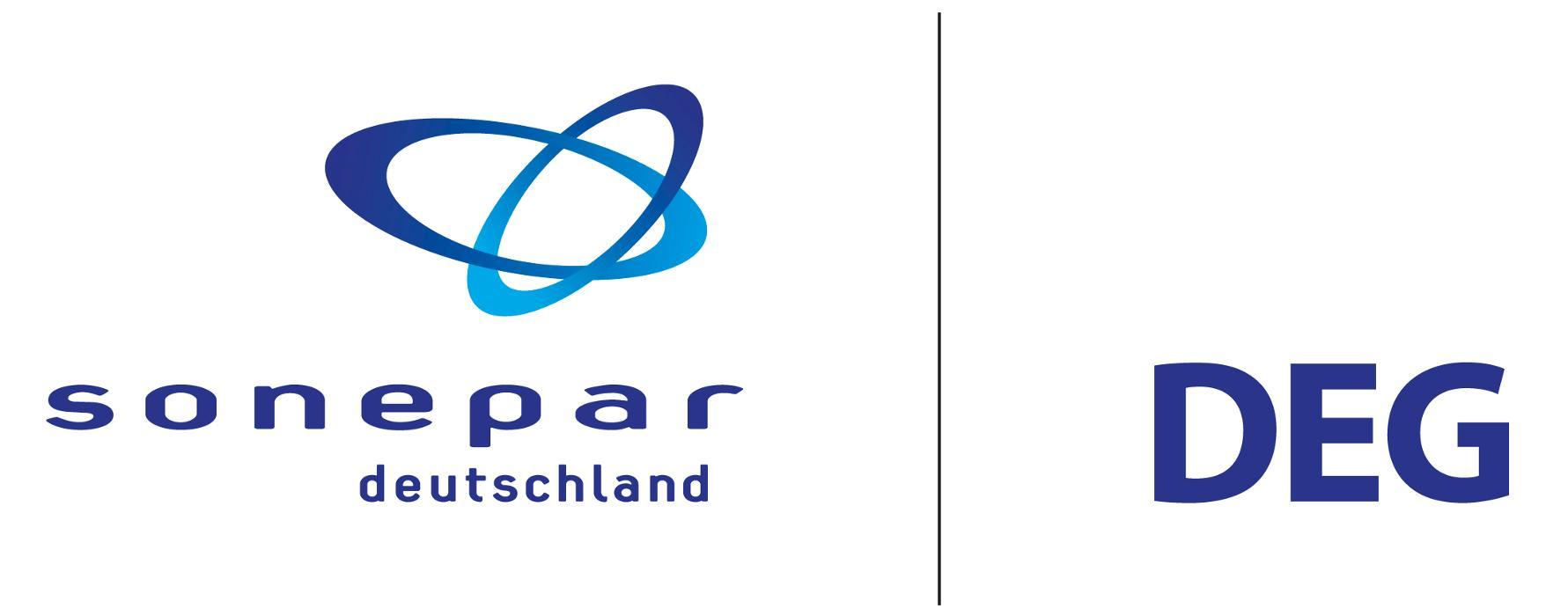 Bild zu DEG Deutsche Elektro Gruppe Nord Potsdam in Potsdam