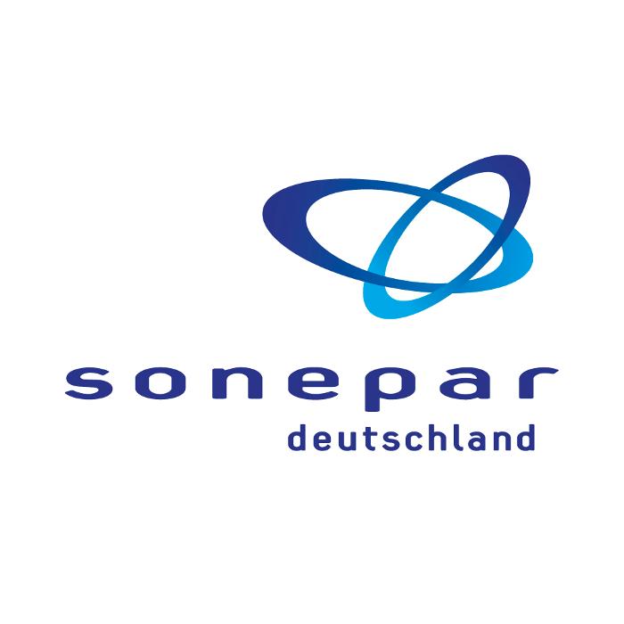 Bild zu Sonepar Niederlassung Karlsruhe in Karlsruhe