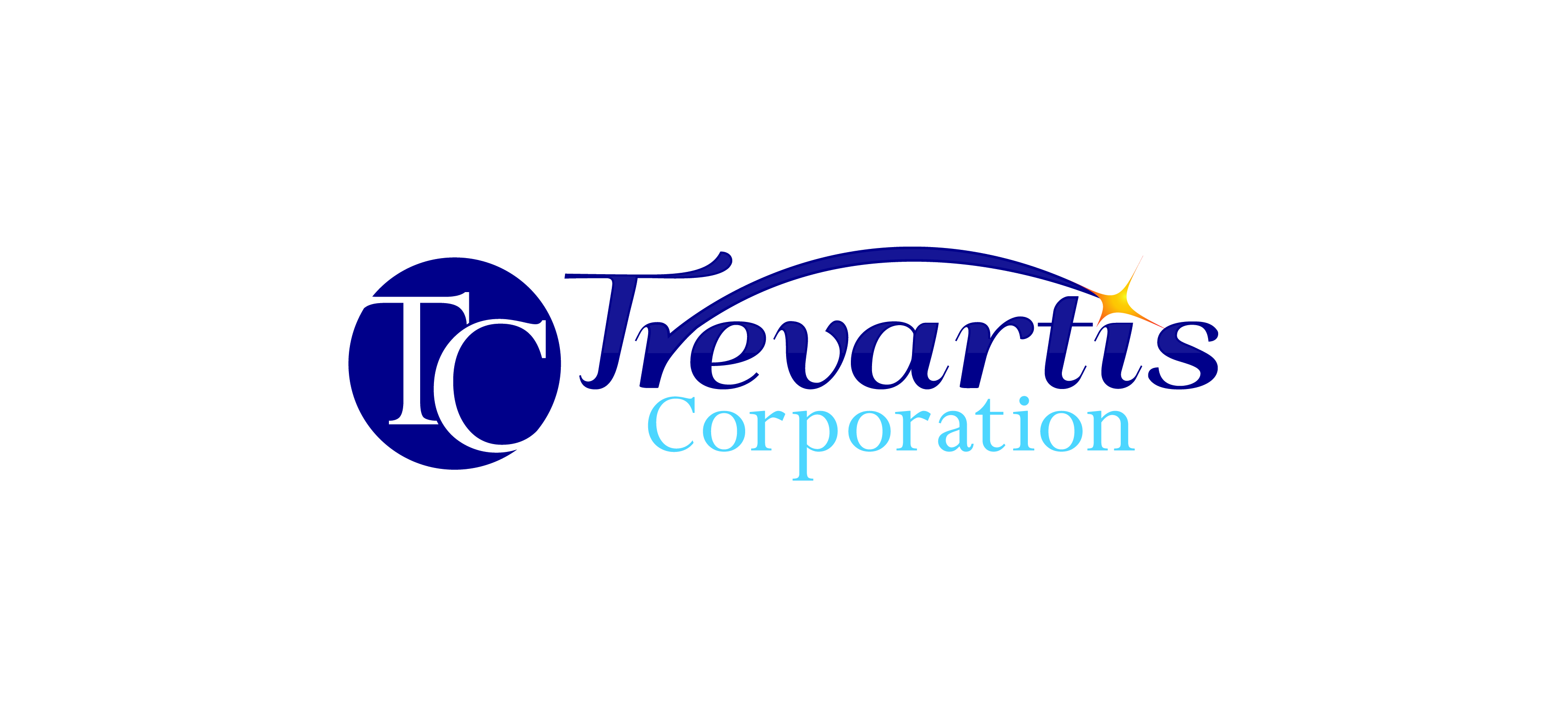 TREVARTIS CORPORATION