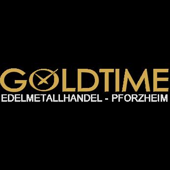 Bild zu Goldtime Edelmetallhandel in Pforzheim