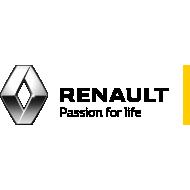 Autohaus Piahowiak GmbH & Co. KG