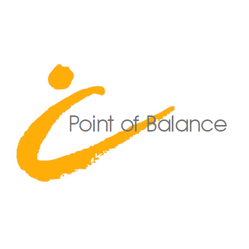 Bild zu Point of Balance, Osteopathie Decker in Aachen