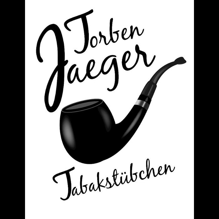 Bild zu Tabakstübchen Jaeger in Uetersen