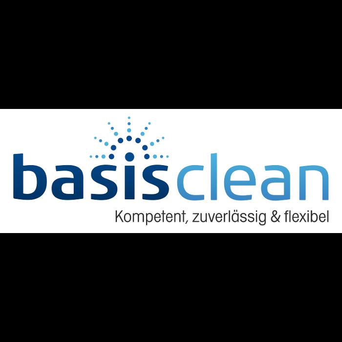 Bild zu Basis Clean Gebäudereinigung in Nürnberg