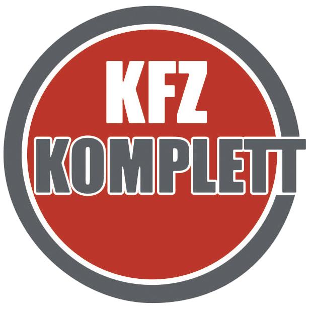 Bild zu Meisterwerkstatt KFZ-Komplett Mayk Handro in Forst in der Lausitz