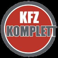 Meisterwerkstatt KFZ-Komplett Mayk Handro