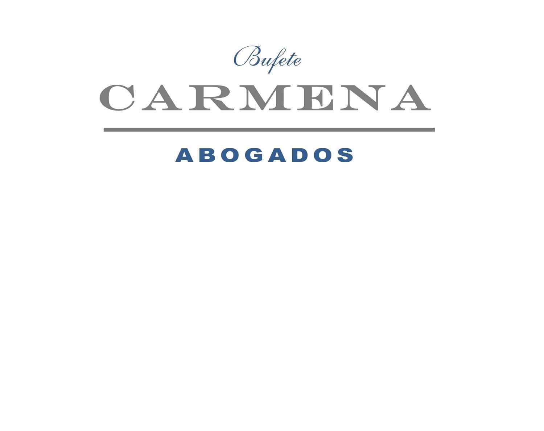 BUFETE CARMENA-ABOGADOS