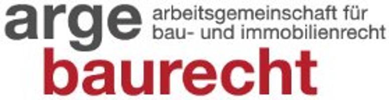 Fachanwaltspraxis für Baurecht und für Verwaltungsrecht