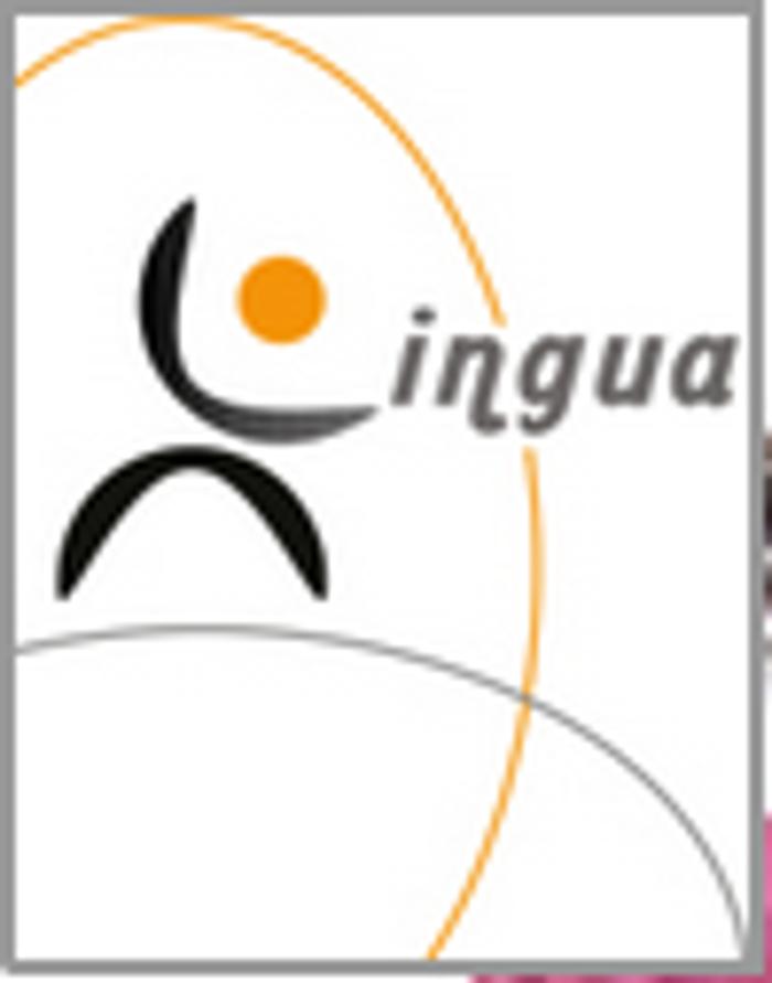Bild zu LINGUA in Niddatal