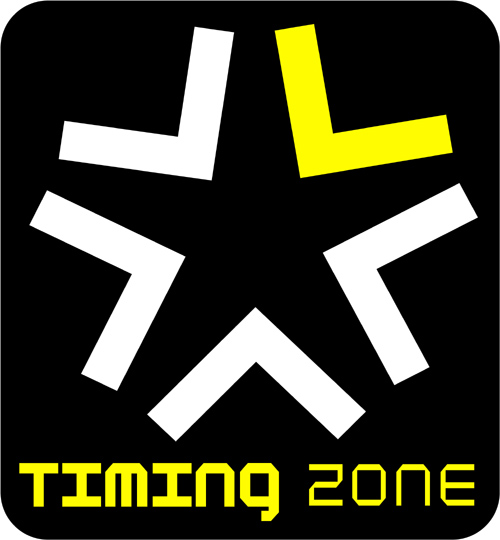 TimingZone