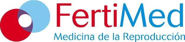 Fertimed Huelva