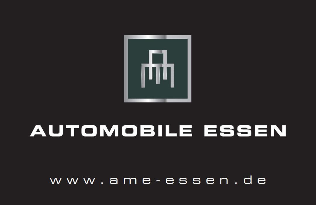 Logo von AME Automobile Essen