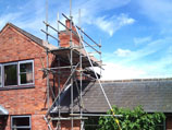 24-7 Scaffolding Services Limited - Gedling;Nottingham, Nottinghamshire NG4 4BP - 07972 247247 | ShowMeLocal.com