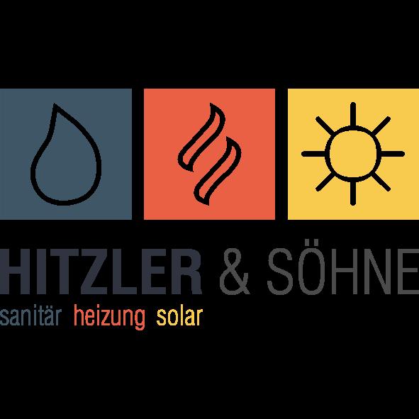 Hitzler und Söhne GmbH