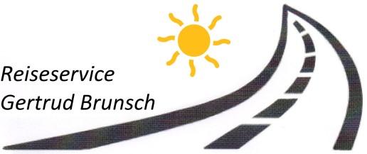Reiseservice Brunsch in Poing