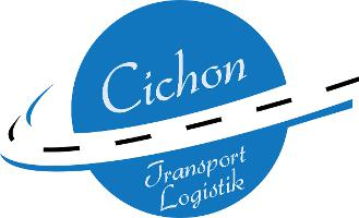 Cichon Transport Logistik UG