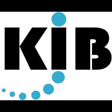 Bild zu KIB - Kompetenz in Bildung (Geschäftsstelle) in Bergisch Gladbach