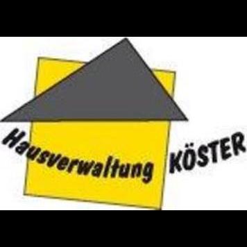Bild zu Hausverwaltung Köster GmbH in Esslingen am Neckar