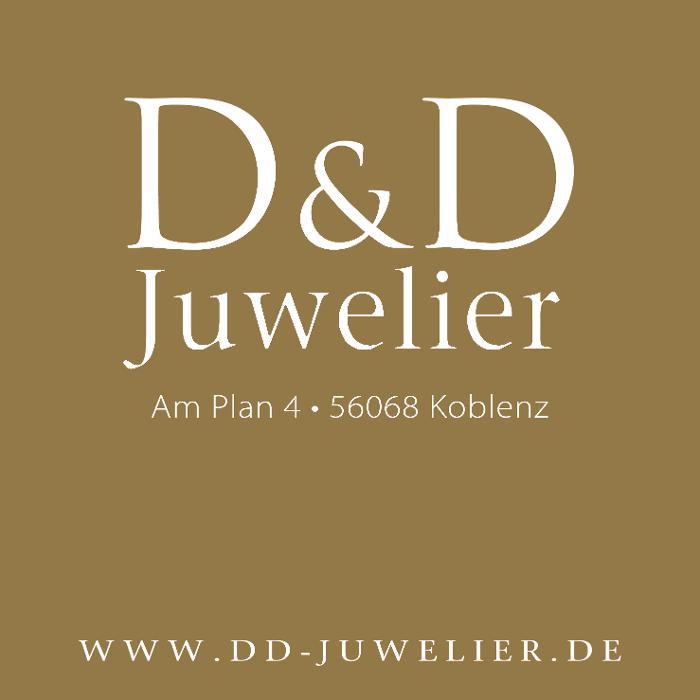 Bild zu D&D Juwelier in Koblenz am Rhein