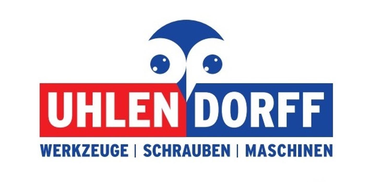 Bild zu Uhlendorff GmbH in Mönchengladbach