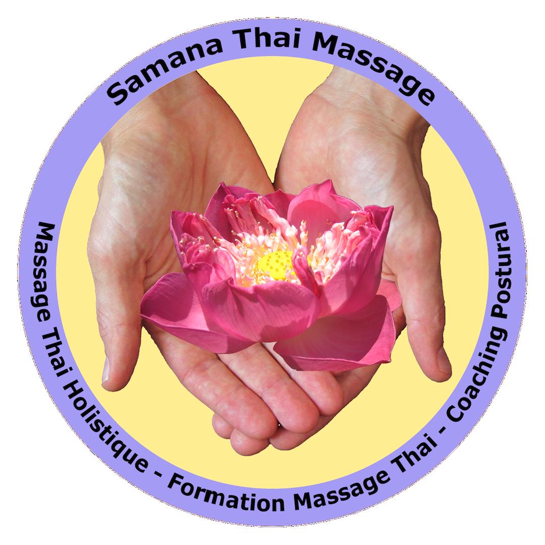 Samana Massage Thai