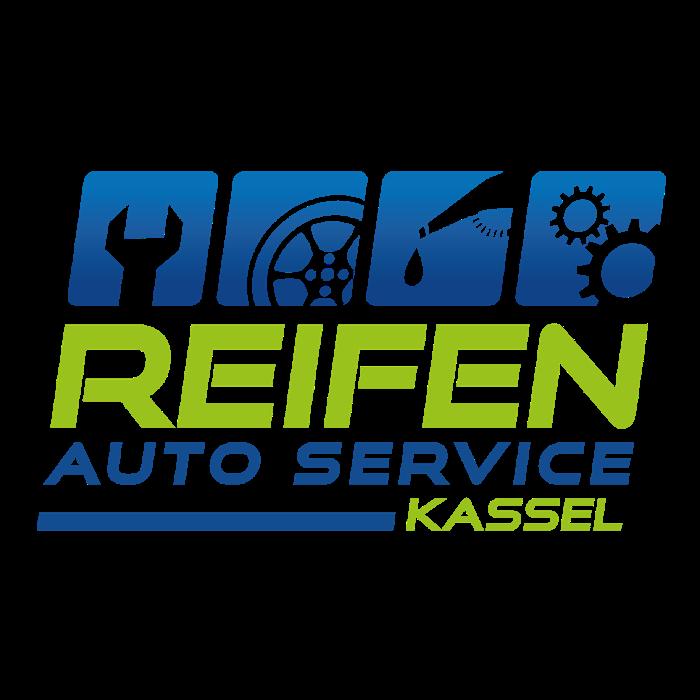 Bild zu Reifen-Autoservice Kassel in Kassel