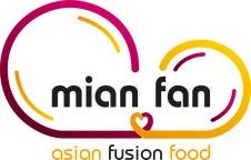 Mian Fan