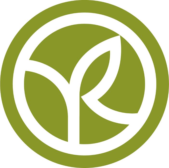 Logo von Yves Rocher Erfurt