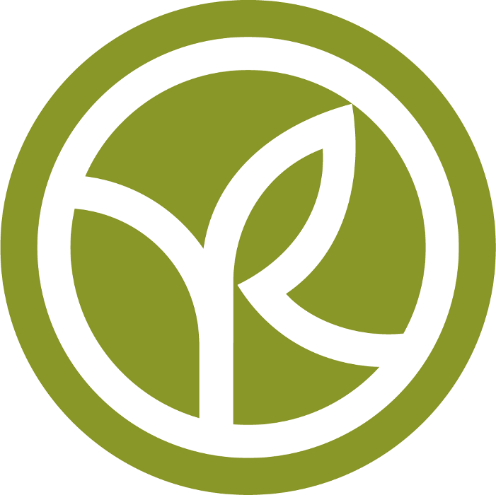 Yves Rocher Sindelfingen Logo
