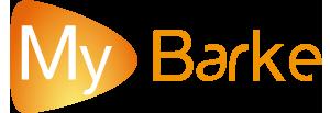 Barke Transporte und Logistikdienstleistungen