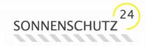 Sonnenschutz 24 GmbH