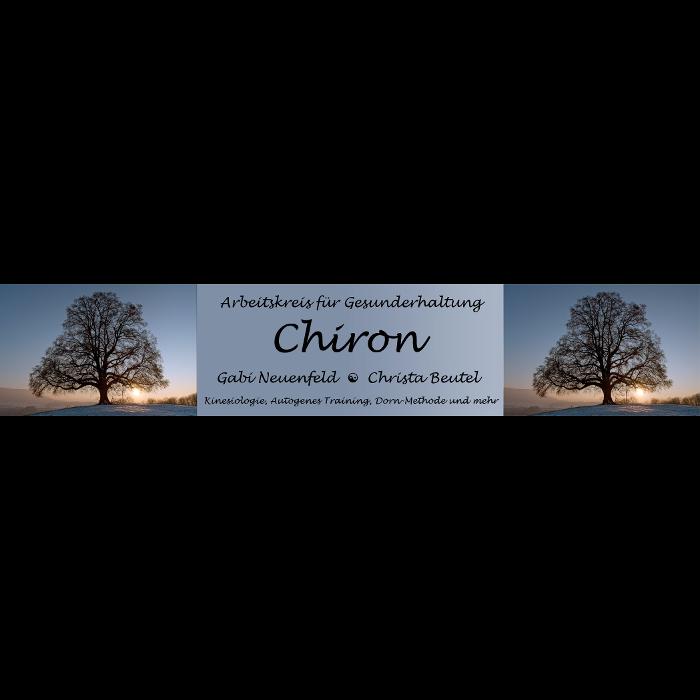 Bild zu Chiron- Arbeitskreis für Gesunderhaltung in Reutlingen