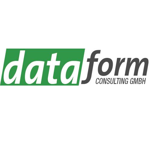 Bild zu dataform Consulting GmbH in Monheim am Rhein