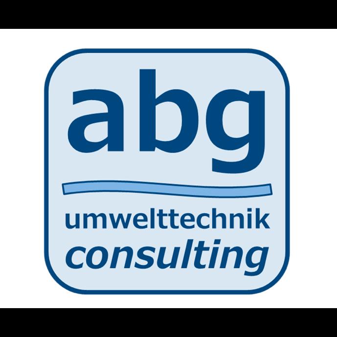 Bild zu abg Umwelttechnik - Consulting in Berlin
